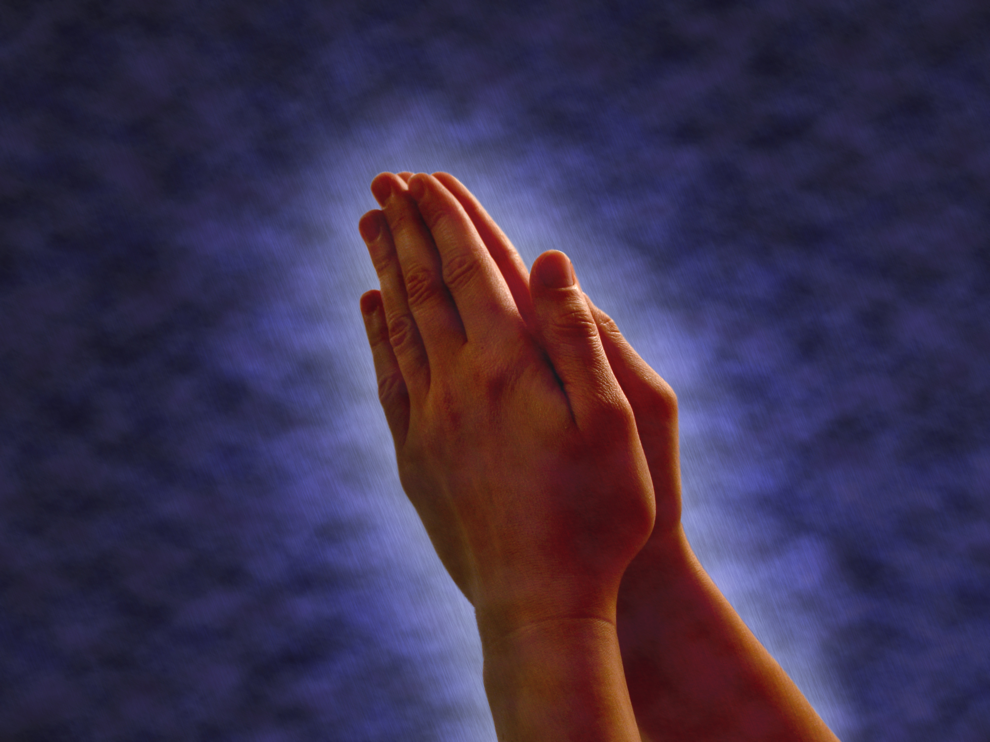 prayer of confession thanksgiving sunday