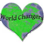 World-Changers
