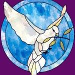 Peace-Dove-peace-and-love-revolution-club-25246076-457-500