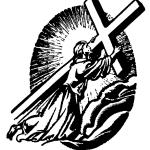 jesus-cross-clip-art-Jesus