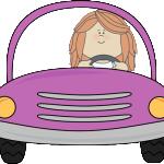 girl-driving-car
