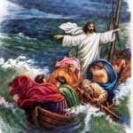 jesus_calms_the_storm