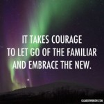 change-courage