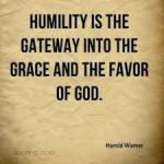 humility-grace