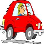 car-clipart-2