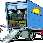 moving-clip-art-moving-truck-clip-art-d8133d-jpg-nxhto4-clipart
