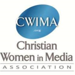 CWIMA logo