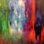 Martha Leeper art