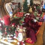 Christmasdecor
